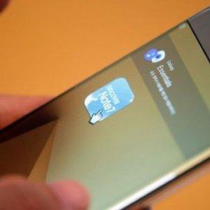Galaxy Note 7 için bir yasak daha !