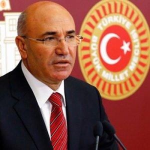 CHP'li ismin ağabeyi AK Parti'de