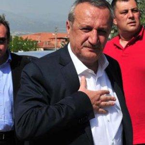 Sıra Mehmet Ağar ve Fehmi Koru'da