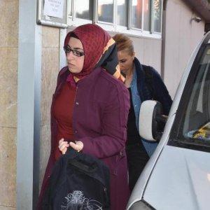 Sağlık Bakanlığı eski çalışanları gözaltında