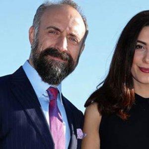Cannes'a damga vurdular