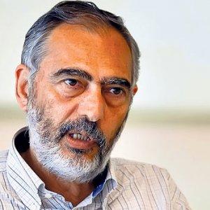 Etyen Mahçupyan yine  AK Parti'yi kızdıracak