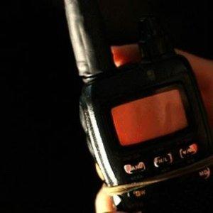 TSK'nın vurduğu PYD'nin telsiz konuşmaları