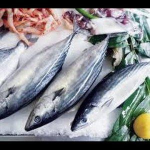 Balık sevenlere kötü haber