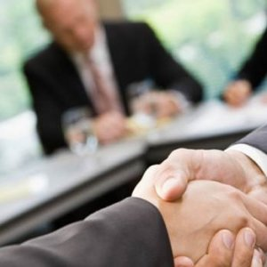 İBB'de toplu sözleşme sevinci