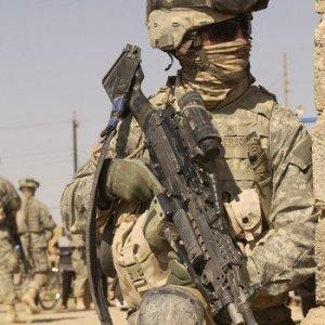 ABD'ye Irak'ta büyük şok
