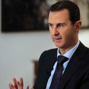 Suriye'den küstah tehdit !