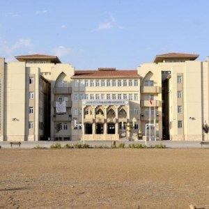 Okulda öğrencilere tepki çeken ceza