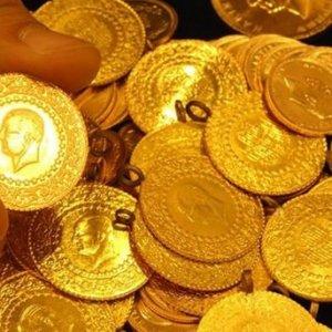 Yatırımcıların nefesini kesen altın yeni dengesini buldu !