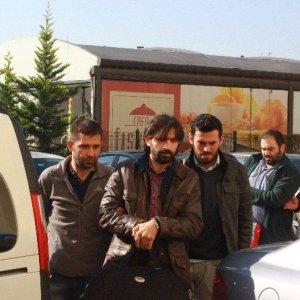 3 TÜBİTAK mühendisi FETÖ'den tutuklandı