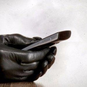 Telefonunuz çalacak ve size ''FETÖ şüphelisisiniz'' diyecekler...