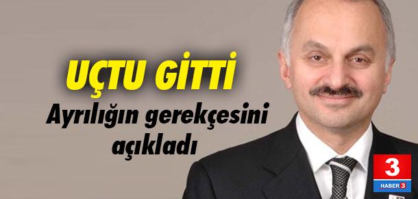 Temel Kotil, THY Genel Müdürlüğü görevinden ayrıldı