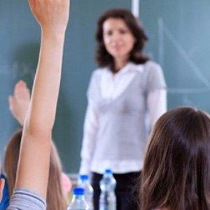 3 bin 400 öğretmen göreve iade edildi