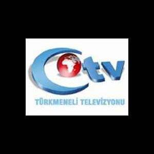 Türkmeneli TV Haber Müdürü öldürüldü