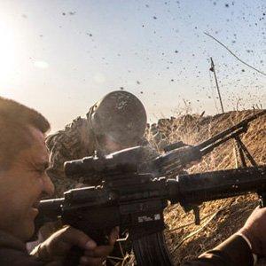 Türkiye ile Irak anlaştı !