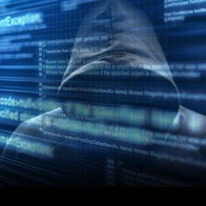 Ankara'da çok önemli siber saldırı uyarısı