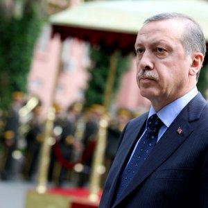 AK Parti'nin Başkanlık için 3 teklifi hazır