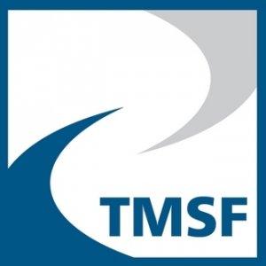Yetkiler TMSF'ye devrediliyor