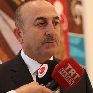 Ankara'dan çok sert Kerkük tepkisi