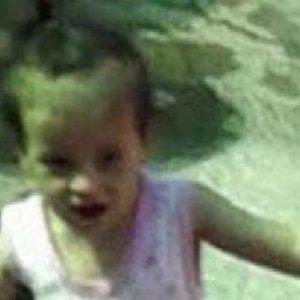 Manisa'da öldürülen Irmak'ın cesedi bulundu
