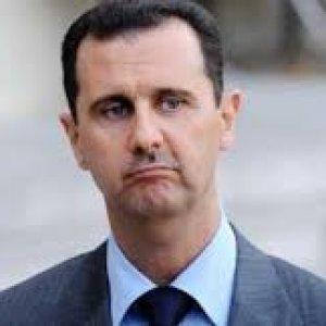 Suriye'den gerginliği tırmandıran 'Türkiye' açıklaması