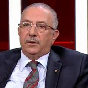 TRT, Nurettin Veren'in röportajını yayınlamadı