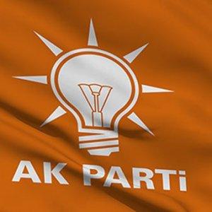 AK Partili vekil hastaneye kaldırıldı