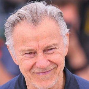 Antalya Film Festivali'nin 'Yaşam Boyu Başarı Ödülü' Harvey Keitel'e