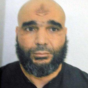 """IŞİD sanığı: """"Beni ülkeme göndermeyin"""""""