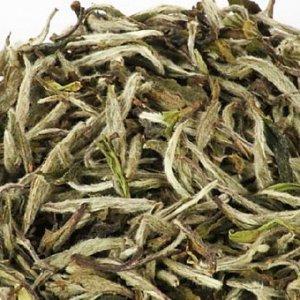 Beyaz çay yurt dışına satılamıyor