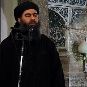 DEAŞ liderine şok ! Yardımcısı Musul'da öldürüldü