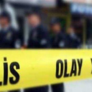 Trabzon'da silah sesleri