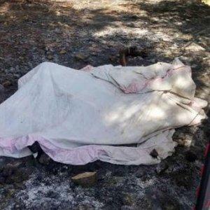 Yolcu otobüsü kaza yaptı: 3 ölü 2 yaralı