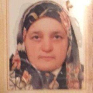 Gülen'in yeğeni ve annesi yakalandı