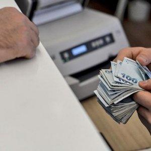 2017 yılında maaşlara ne kadar zam gelecek ?