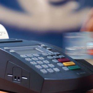 Dikkat ! Kredi kartında büyük tehlike