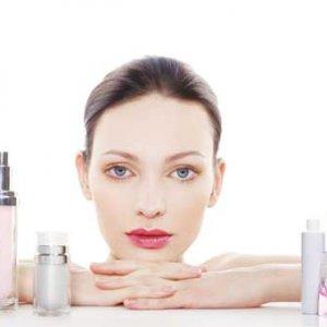 Yasaklanan kozmetik ürünleri tehlike saçıyor !