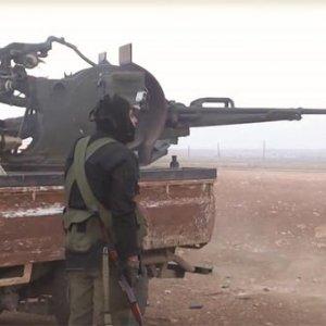 PKK'nın hain planı tutmadı !