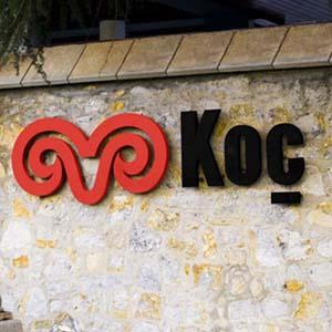Koç Holding 23 milyon TL'yi peşin ödeyecek