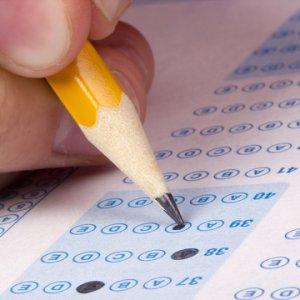 AÖF sınavlarında artık 4 yanlış 1 doğruyu götürecek