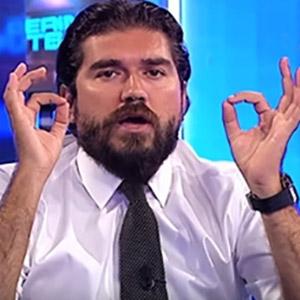 Rasim Ozan'dan Aziz Yıldırım'a olay cevap !