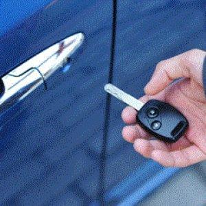 Otomobil kredisi için daha az faiz ödeyin