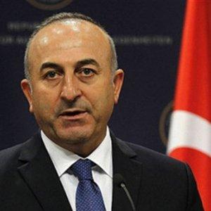 Bakan duyurdu: Türk F-16 uçakları Musul'da