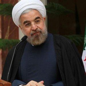 İran'dan Türkiye'ye mesaj