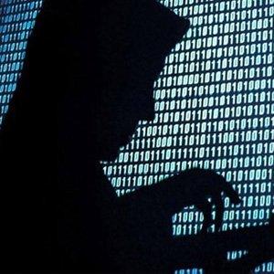 O siber saldırıları üstlendiler