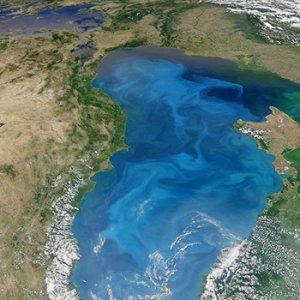 Karadeniz'de Osmanlı ve Bizans gemileri bulundu