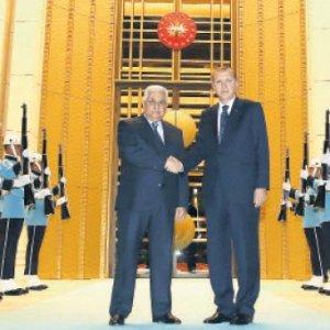 Erdoğan: İstanbul BM'nin merkezi olmalı