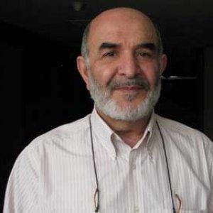 Taşgetiren'den Gülen'e ''Göbekli adam'' cevabı