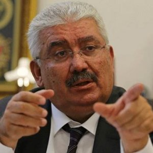 MHP'nin 2. isminden yeni parti iddiası