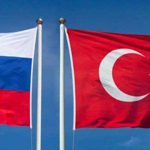 Rusya'dan Türkiye'ye flaş çağrı: Hazırlanın